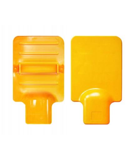 Компактная гладильная система MIE Compatto