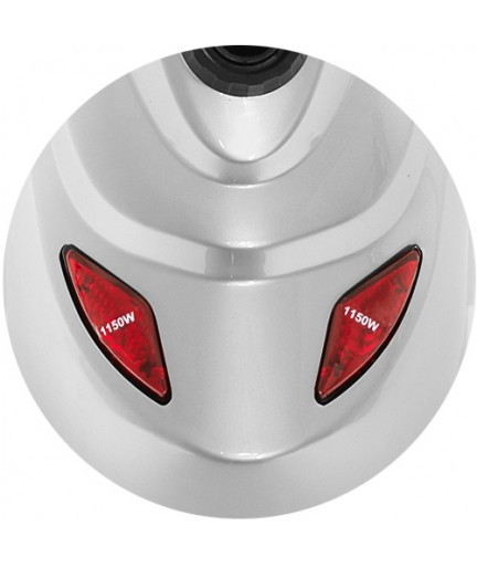 Отпариватель Grand Master GM-S205 Professional